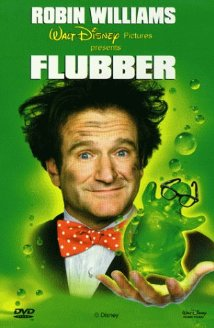 Watch Movie Flubber