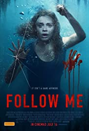Watch Movie Follow Me (2020)