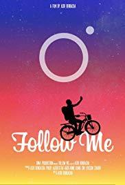 Watch Movie Follow Me