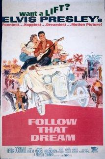 Watch Movie Follow That Dream