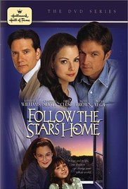 Watch Movie Follow the Stars Home