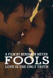 Watch Movie Fools