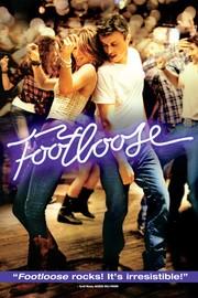 Watch Movie Footloose