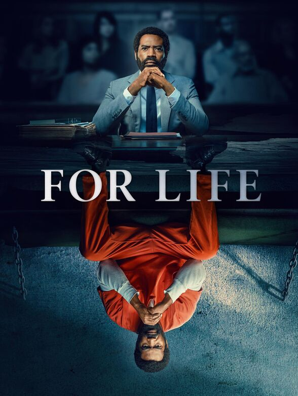 Watch Movie For Life - Season 1