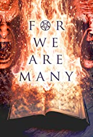 Watch Movie For We Are Many