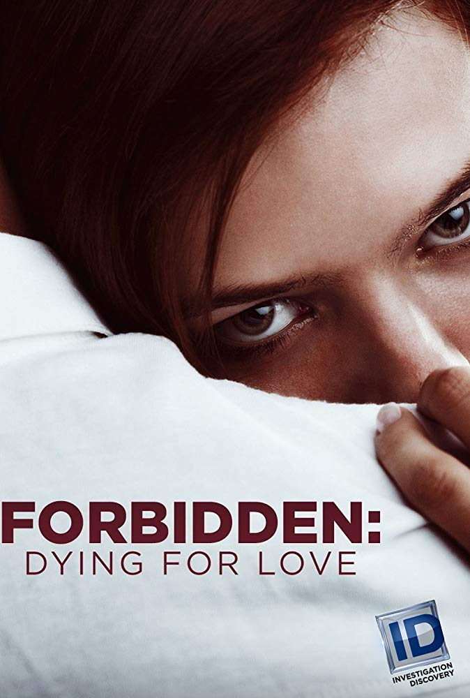 Watch Movie Forbidden: Dying for Love - Season 4