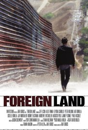 Watch Movie Foreign Land