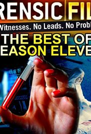 Watch Movie Forensic Files - Season 10