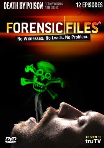 Watch Movie Forensic Files - Season 14