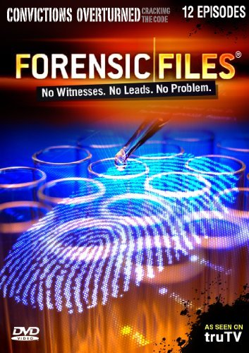 Watch Movie Forensic Files - Season 9