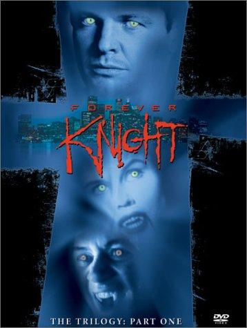 Watch Movie Forever Knight - Season 1