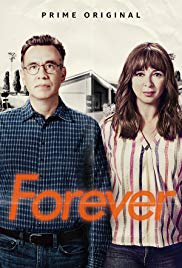 Watch Movie Forever - Season 1