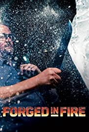 Watch Movie Forged in Fire - Season 8