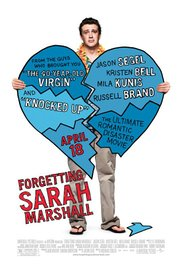 Watch Movie Forgetting Sarah Marshall