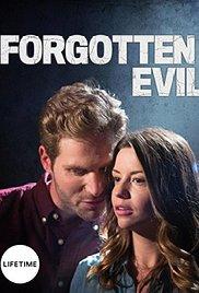 Watch Movie Forgotten Evil