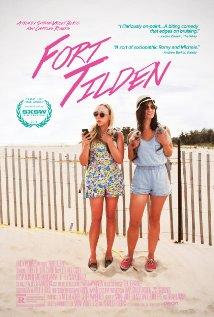 Watch Movie Fort Tilden