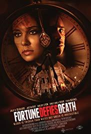 Watch Movie Fortune Defies Death