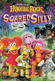Watch Movie Fraggle Rock - Season 4