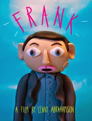Watch Movie Frank