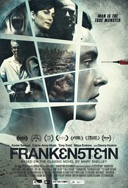 Watch Movie Frankenstein