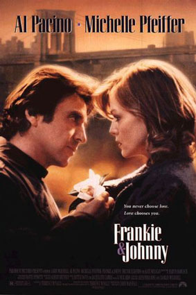 Watch Movie Frankie and Johnny