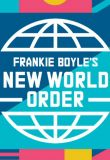 Watch Movie Frankie Boyle's New World Order - Season 4