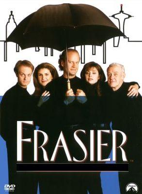 Watch Movie Frasier - Season 5
