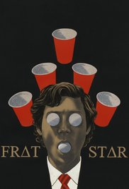 Watch Movie Frat Star