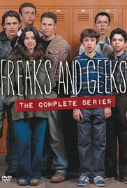 Watch Movie Freaks and Geeks - Season 1