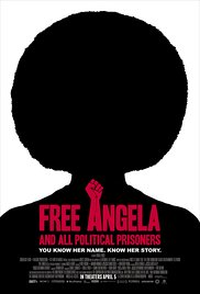 Watch Movie Free Angela and All Political Prisoners