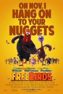Watch Movie Free Birds