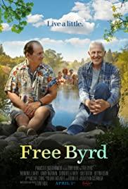 Watch Movie Free Byrd