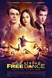 Watch Movie Free Dance
