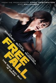 Watch Movie Free Fall