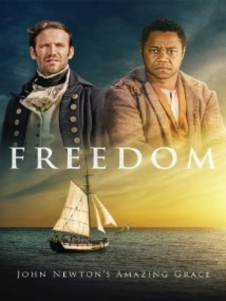 Watch Movie Freedom