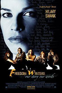 Watch Movie Freedom Writers