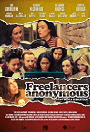 Watch Movie Freelancers Anonymous