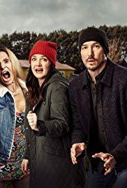 Watch Movie Fresh Eggs - Season 1