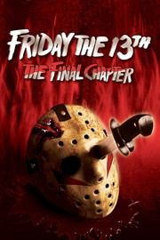 Watch Movie Friday The 13th The Final Chapter