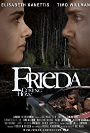 Watch Movie Frieda - Coming Home
