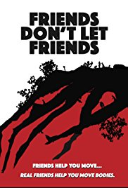 Watch Movie Friends Don't Let Friends