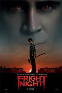 Watch Movie Fright Night