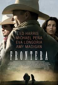 Watch Movie Frontera