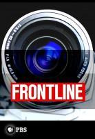 Watch Movie Frontline - Season 39