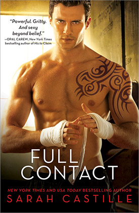 Watch Movie Full Contact