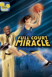 Watch Movie Full-Court Miracle