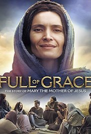 Watch Movie Full of Grace