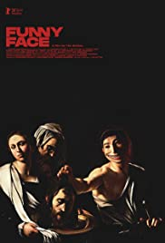 Watch Movie Funny Face