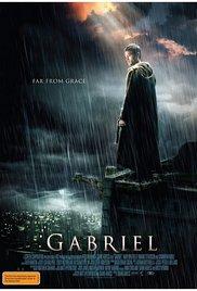 Watch Movie Gabriel