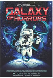 Watch Movie Galaxy of Horrors